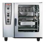 ПАРОКОНВЕКТОМАТ RATIONAL COMBIMASTER 102 PLUS B129100.01.202